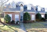 353 Yorkshire Cir - Photo 1