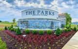 7086 Sunny Parks Drive - Photo 37