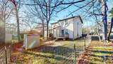 207 Tenonwood Ct - Photo 11