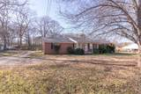 4212 Highway 431 - Photo 4