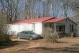 3154 Highway 48 North - Photo 2