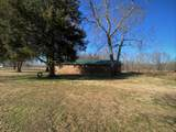759 Little Hurricane Rd - Photo 15