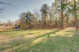 1216 Gilliam Hollow Rd - Photo 28