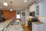 508 S 9th St - Photo 11