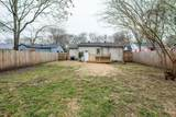 1734 24th Ave - Photo 30
