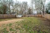 1734 24th Ave - Photo 31