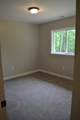 6104 Campbellsville Pike - Photo 11