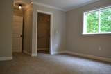 6104 Campbellsville Pike - Photo 14