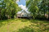 4267 Old Hillsboro Rd - Photo 35
