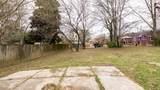618 Templewood Ct - Photo 23