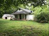 944 Willow Grove Hwy - Photo 1