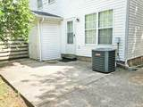 1525 Middleborough Ct - Photo 13