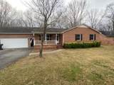 105 Ashley Ct - Photo 1