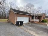 105 Ashley Ct - Photo 3