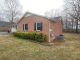 105 Ashley Ct - Photo 4
