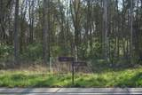 154 Watermill Ln Lot 24 - Photo 1