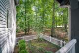27 Pineridge Ct - Photo 43