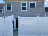 1618 Calypso Drive Lot 104 - Photo 14