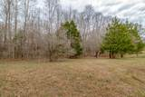 2397 Antioch Church Road - Photo 29
