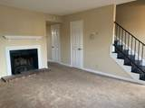5835 Brentwood Trce - Photo 2