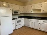 5835 Brentwood Trce - Photo 5