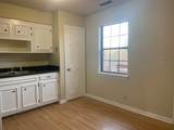 5835 Brentwood Trce - Photo 7