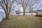 134 Jones Mill Rd - Photo 20