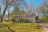 3994 Lawing Dr - Photo 2
