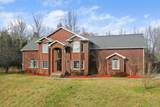 813 Speck Rd - Photo 2