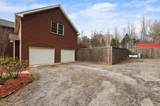 813 Speck Rd - Photo 5