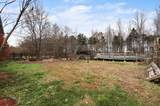 813 Speck Rd - Photo 44
