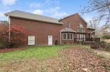 813 Speck Rd - Photo 45