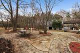 813 Speck Rd - Photo 46