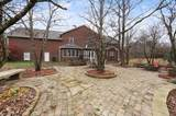 813 Speck Rd - Photo 47