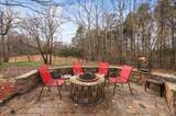 813 Speck Rd - Photo 48