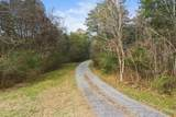813 Speck Rd - Photo 8
