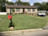 325 W Overhill Dr - Photo 2