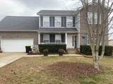 3403 Silty Ct - Photo 1