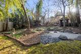 3809 Rolland Rd - Photo 40