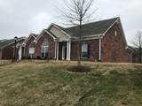 5 Ingram Ct - Photo 1