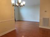 5 Ingram Ct - Photo 15