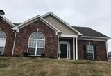 5 Ingram Ct - Photo 20