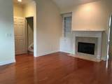5 Ingram Ct - Photo 3