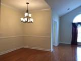 5 Ingram Ct - Photo 24