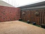 5 Ingram Ct - Photo 5