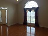 5 Ingram Ct - Photo 6