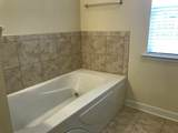 5 Ingram Ct - Photo 9