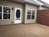 5 Ingram Ct - Photo 10