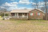 16361 Clay County Hwy - Photo 1