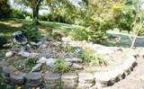 4008 Devonshire Dr - Photo 4